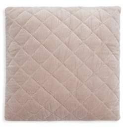 Safavieh Quilt Throw Pillow