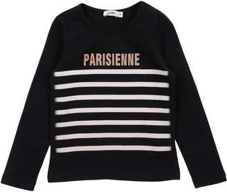 Junior Gaultier T-shirts - Item 12169238PH
