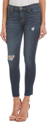 Hudson Jeans Jeans Natalie Laidback Ankle Cut