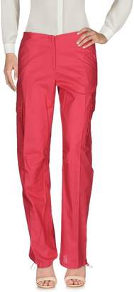 Blugirl Casual pants - Item 36953576JW