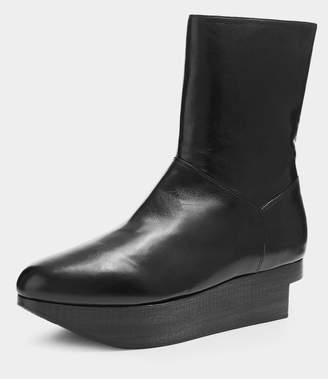 Vivienne Westwood Astral Boots Black
