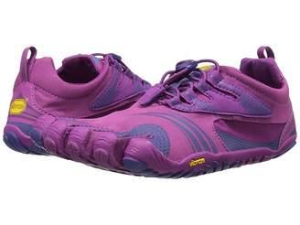 Vibram FiveFingers KMD Sport LS Women's Shoes