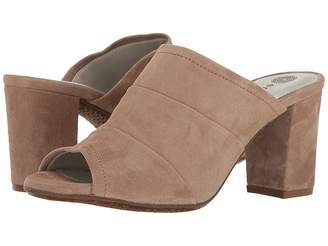 Eric Michael Hazel Women's Sandals