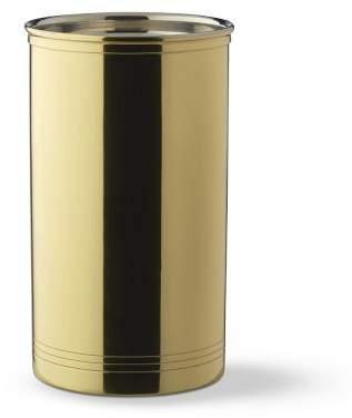 Williams-Sonoma Williams Sonoma Gold Wine Chiller