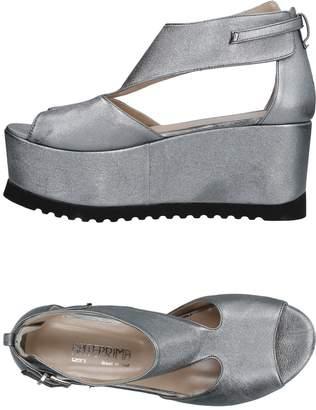 Anteprima Sandals