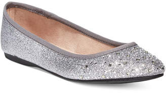 Style&Co. Style & Co. Angelynn Flats