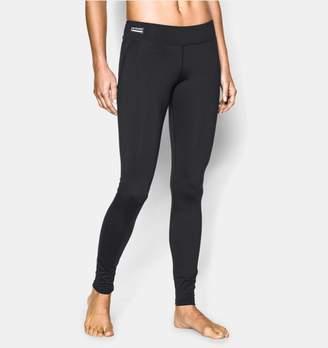 Under Armour Women's ColdGear® Infrared Tactical Legging