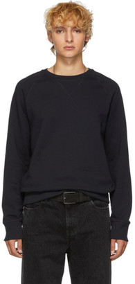 BOSS Black Skubic Sweatshirt