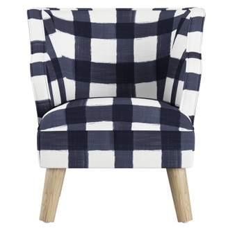 Addison Kids Chair