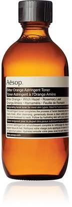 Aesop Women's Bitter Orange Astringent Toner