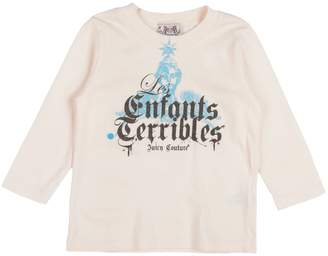 Juicy Couture T-shirts - Item 12284736UF