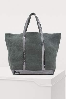 Vanessa Bruno Medium shopping bag