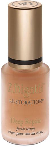 Z. Bigatti Z.Bigatti® Re-Storation® Deep Repair Facial Serum