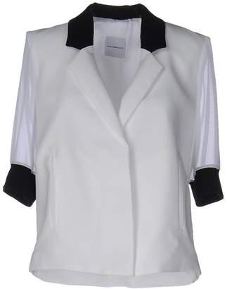Costume Nemutso Blazers - Item 49230218UW