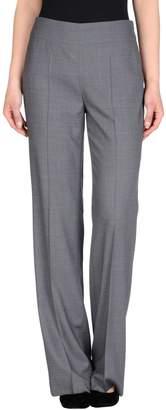 Rena Lange Casual pants