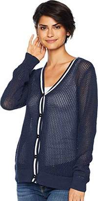 Roxy Junior's City Escape Cardigan Sweater
