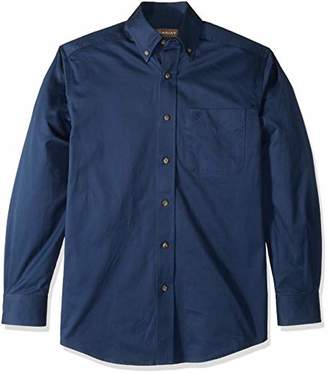 Ariat Men's Shirt