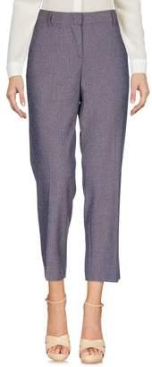 Tonello 3/4-length trousers