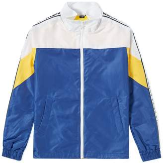 Opening Ceremony Warm Up Jacket