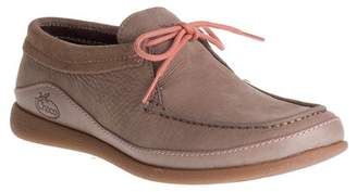 Chaco Pineland Moccasin (Women)