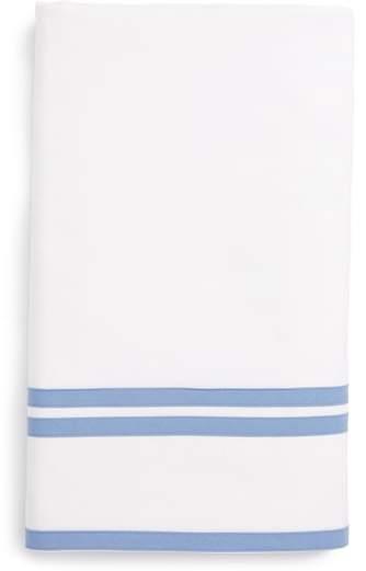Meridian Flat Sheet
