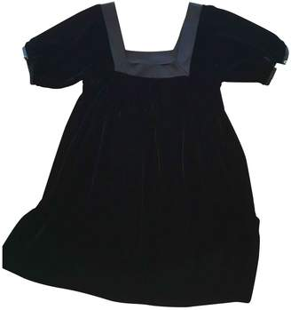 Hartford Black Dress for Women