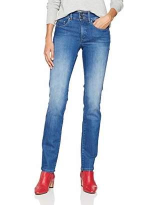 e3858022f4b42 Salsa Slim fit Push In Secret jeans