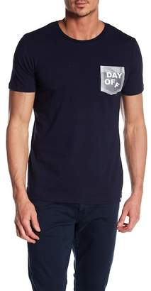 Sovereign Code Lacy Tee