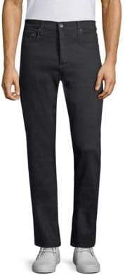 Rag & Bone Fit 3 Slim-Fit Classic Jeans