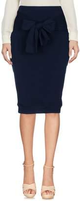 Bailey 44 Knee length skirts