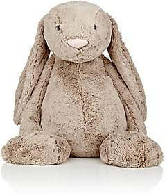 Jellycat Really Big Bashful Bunny-Neutral