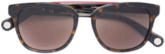 Carolina Herrera Ch SHE685 sunglasses