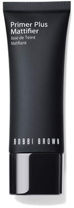 Bobbi Brown Primer Plus Mattifier