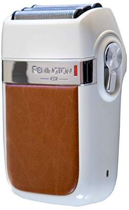 Remington HF9100 Heritage Series Shaver