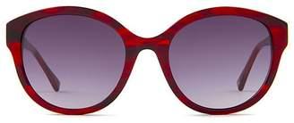 Johnny Was Michelle Sunglasses
