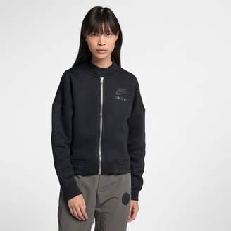 Nike Rally Jacket Varsity - Women's