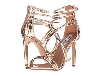 Steve Madden Martina High Heels