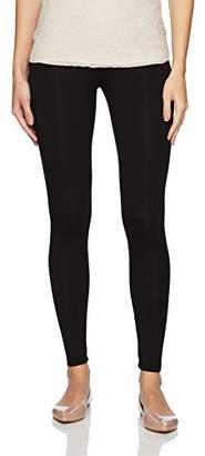 Stateside Women's Jersey Spandex Legging