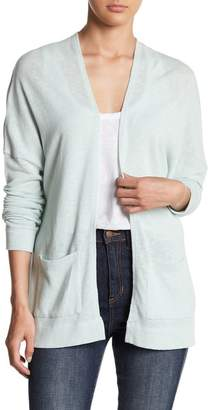 Abound Boxy Cardigan