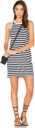 Nation LTD Beatrice Dress $110 thestylecure.com