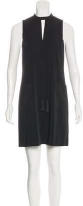 Erin Fetherston ERIN by Shift Mini Dress w/ Tags