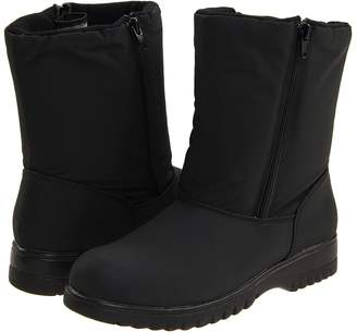 Tundra Boots Fran Women's Cold Weather Boots