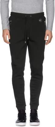 Michael Kors Casual pants - Item 13184933CB