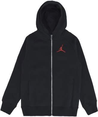 Jordan Sweatshirts - Item 12083651XW