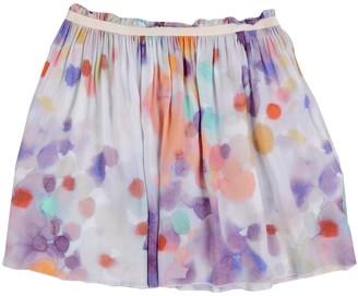 Manila Grace DENIM Skirts - Item 35313954FG