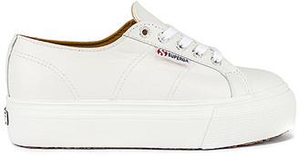 Superga 2790 Fglw Sneaker