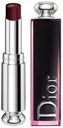 Dior Addict Lacquer Stick - 487 Bubble / Bubblegum Pink