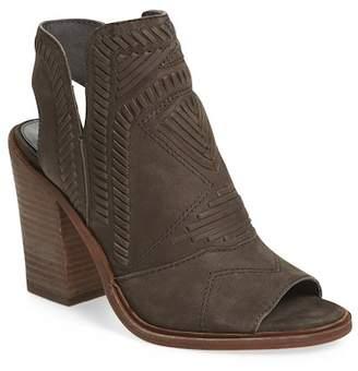 Vince Camuto Karinta Block Heel Sandal