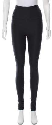 Outdoor Voices Skinny Athletic Leggings