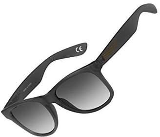 Vans Men's Spicoli 4 Shades Sunglasses, (Tortoise Shell)